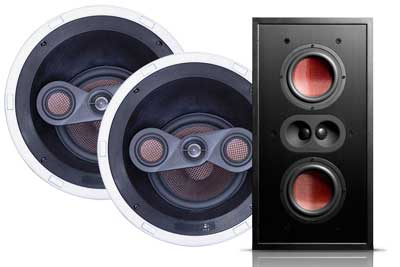 Products - TruAudio - Image