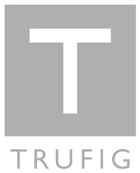 Products - Trufig - Logo