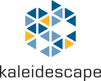 Products - Kaleidescape - Logo