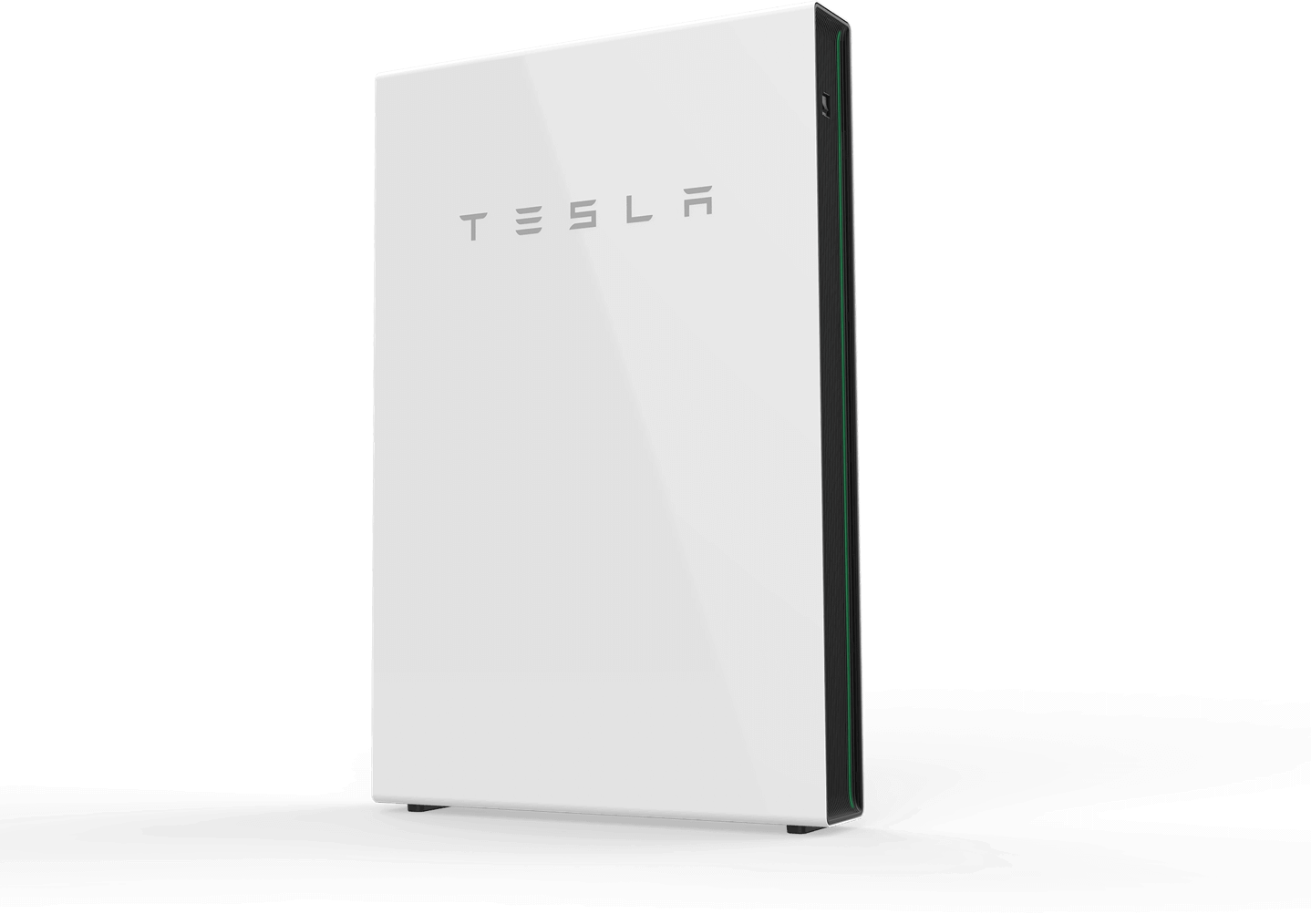 Tesla home battery for solar energy