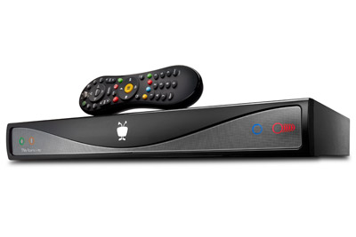 Products - Tivo - Image