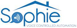 Shore 2 Shore Sophie logo
