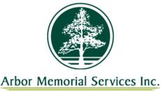 Testimonials - Logo - Arbor