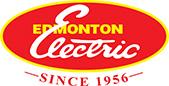 Testimonials - Logo - Edmonton Electric