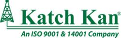 Testimonials - Logo - Katch