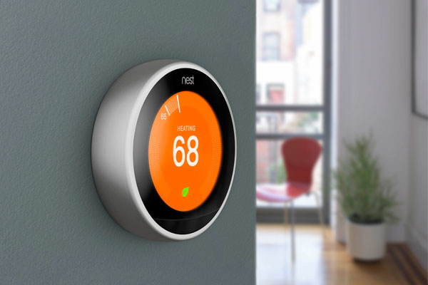 nest-smart-thermostat-shore-2-shore-automation